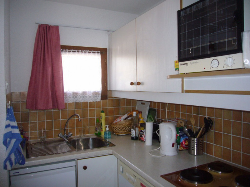 Vente maison / villa La grande motte 300000€ - Photo 6