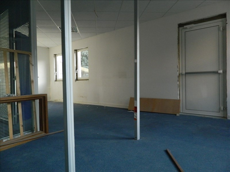 Rental empty room/storage Roanne 1 083€ HT/HC - Picture 2