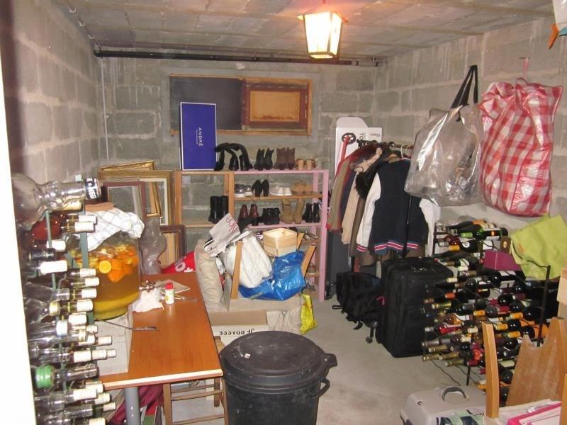 Sale house / villa Vernouillet 489000€ - Picture 10