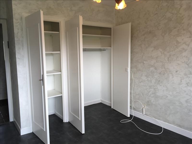 Affitto appartamento Aix les bains 890€ CC - Fotografia 4