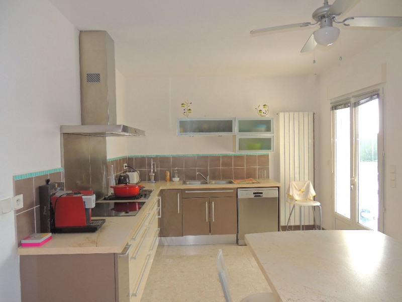 Sale house / villa Le chay 519 000€ - Picture 4