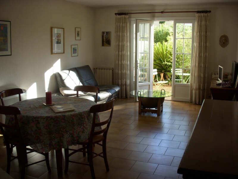Sale house / villa Toulon 345000€ - Picture 4