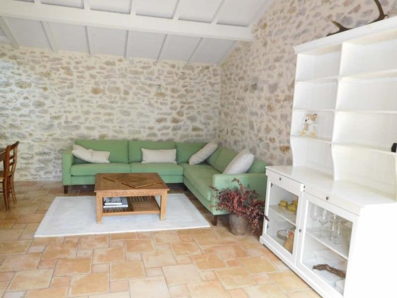 Vente de prestige maison / villa Blaye 786000€ - Photo 15