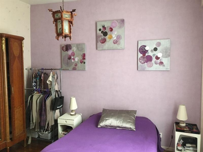 Sale house / villa Beauvais 280000€ - Picture 13