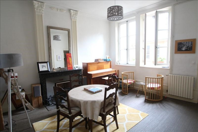 Vente appartement Chambery 365 000€ - Photo 4