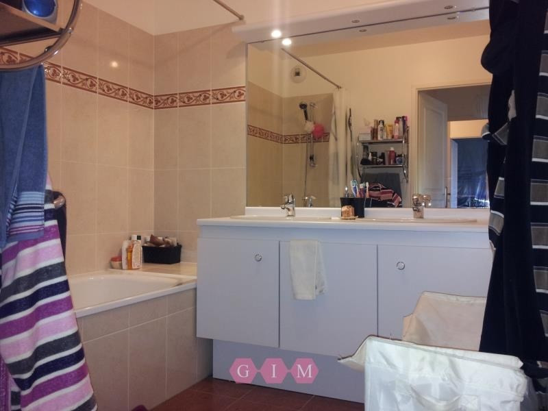 Location appartement Andresy 1095€ CC - Photo 6