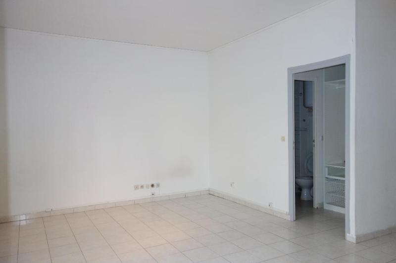 Location appartement Guermantes 559€ CC - Photo 2