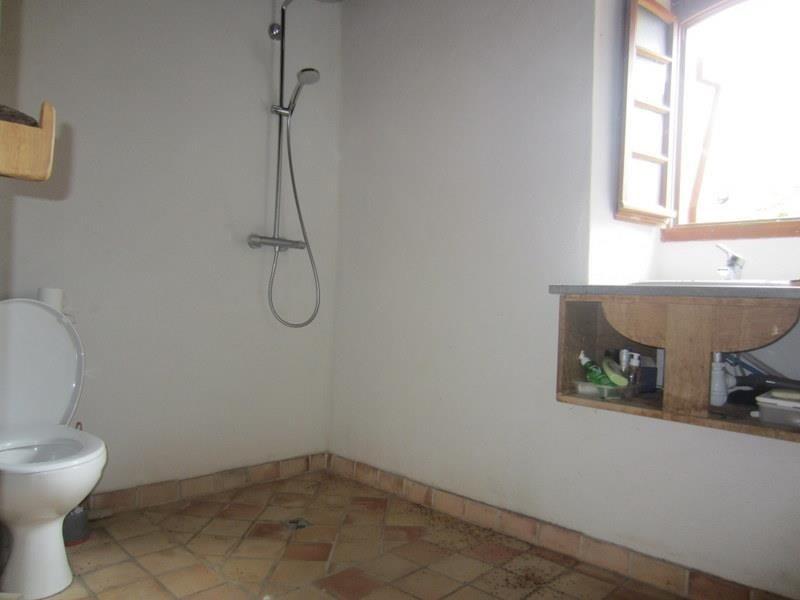 Sale house / villa Tardets sorholus 109500€ - Picture 8