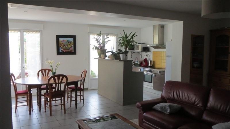 Sale house / villa Rochefort 183500€ - Picture 3