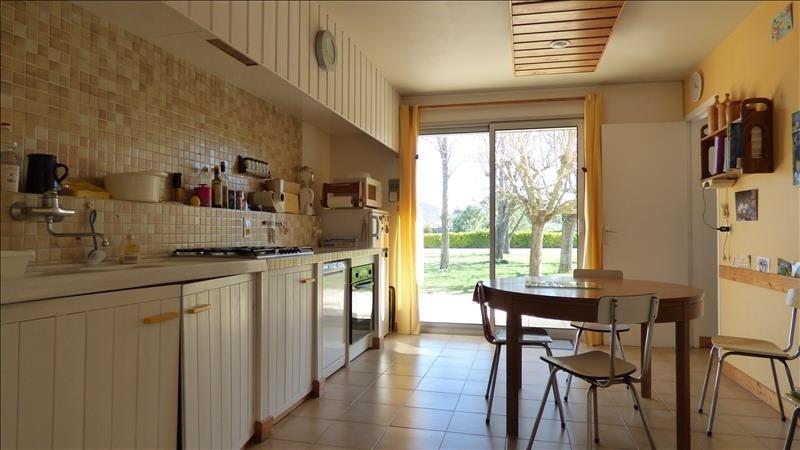 Vente de prestige maison / villa Aubignan 620000€ - Photo 5