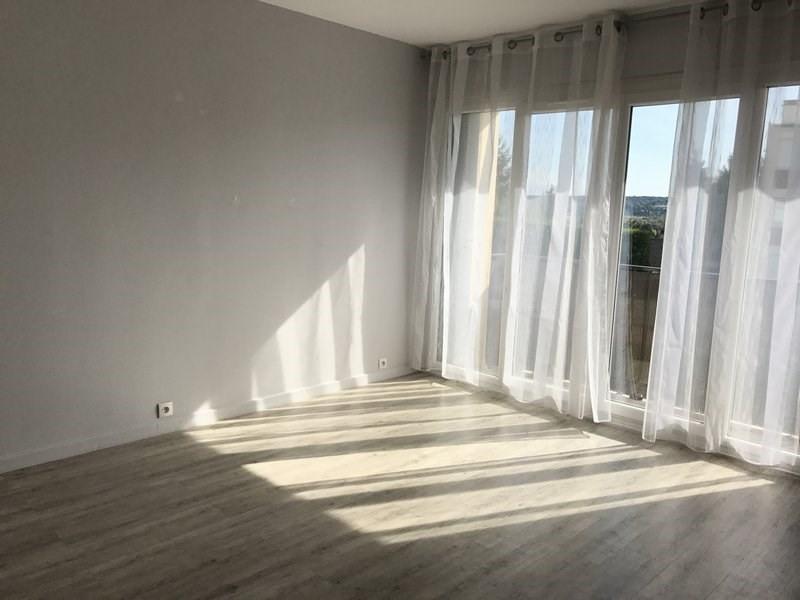 Venta  apartamento Villennes sur seine 199000€ - Fotografía 1