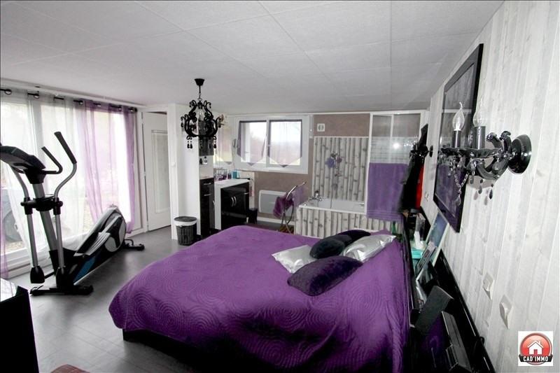 Sale house / villa St capraise de lalinde 187000€ - Picture 3