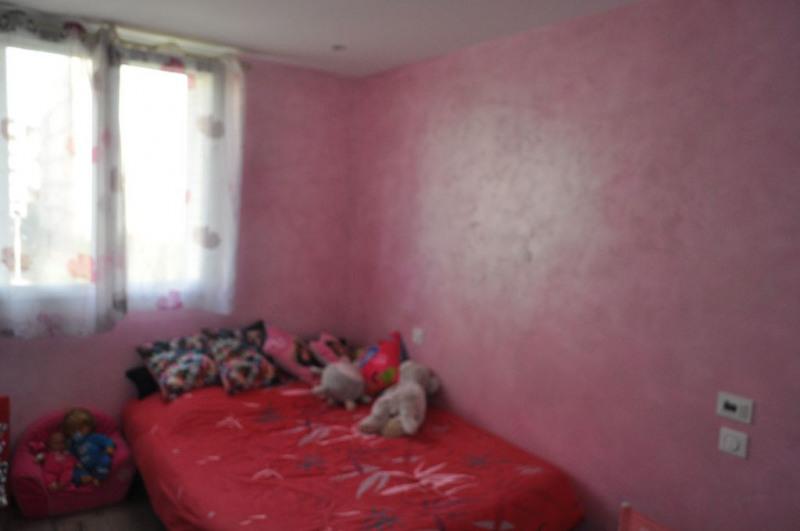 Venta  apartamento Nice 220000€ - Fotografía 5