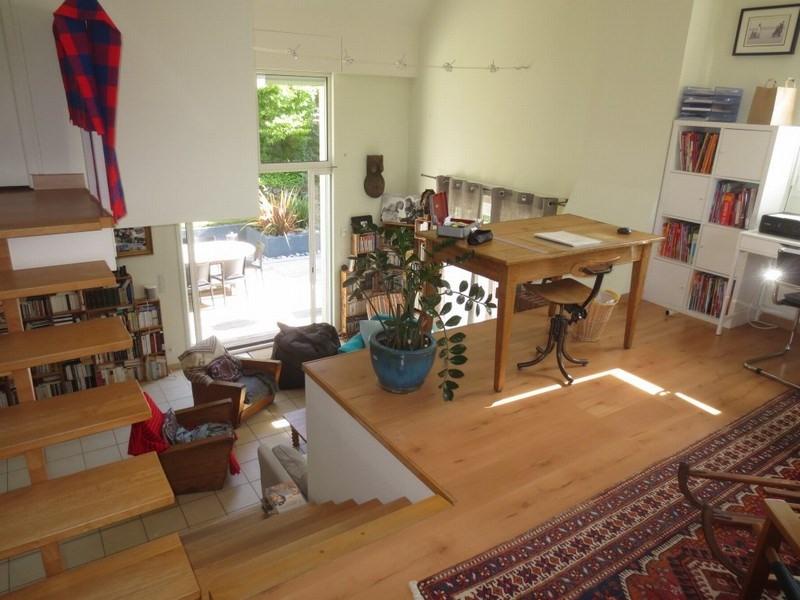 Revenda casa Montmartin sur mer 277900€ - Fotografia 3