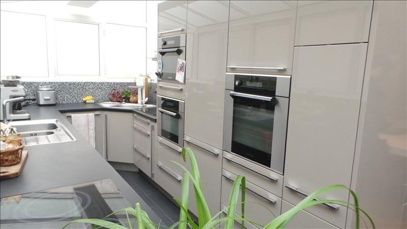 Immobile residenziali di prestigio appartamento Paris 12ème 1250000€ - Fotografia 4