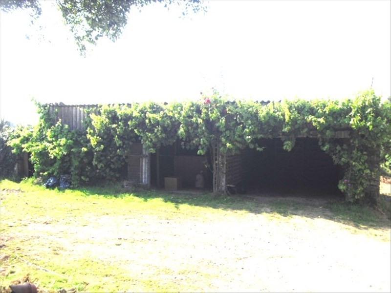 Location maison / villa Plumelec 620€ +CH - Photo 8