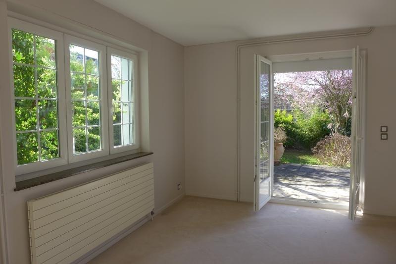 Vente maison / villa Le ban st martin 465000€ - Photo 4
