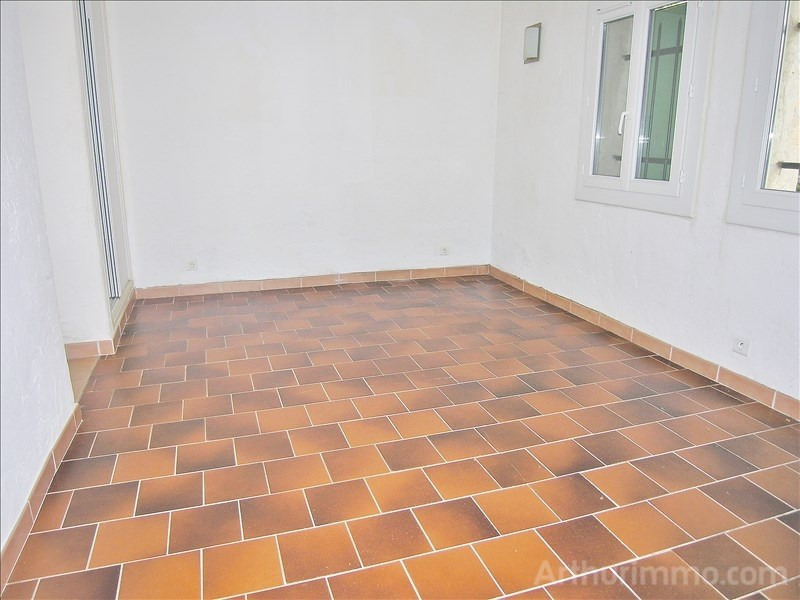 Vente de prestige maison / villa Tourrettes sur loup 740000€ - Photo 9