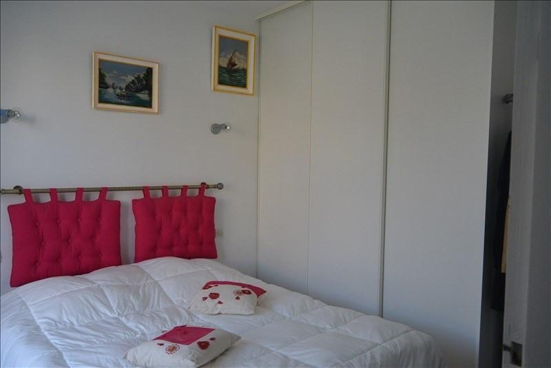 Sale house / villa Jard sur mer 187200€ - Picture 7