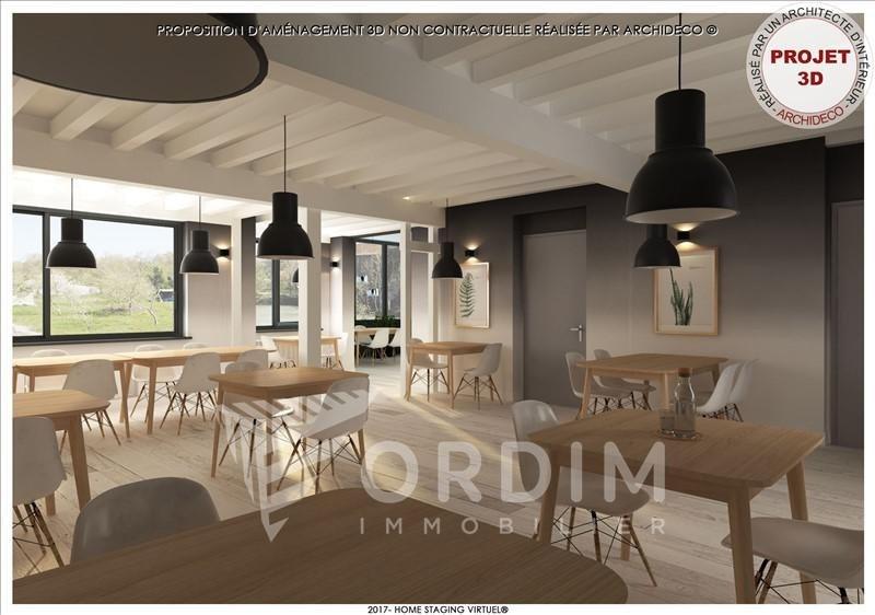Sale house / villa St florentin 99000€ - Picture 2