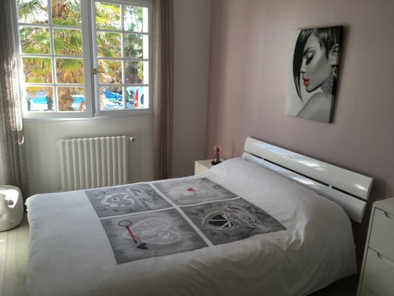Sale house / villa Chateau d olonne 365000€ - Picture 5