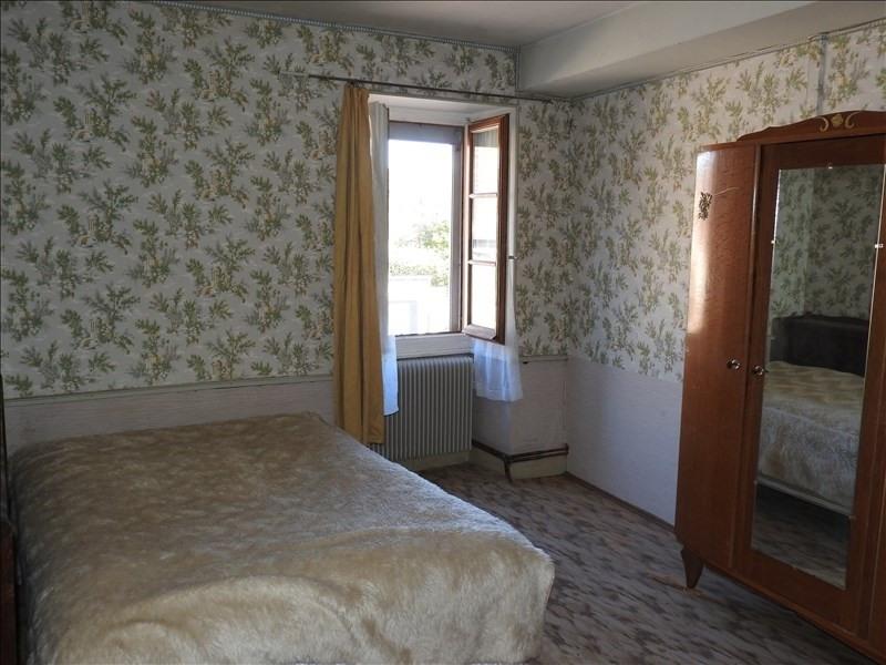 Vente maison / villa A 15 mins de chatillon 39500€ - Photo 5