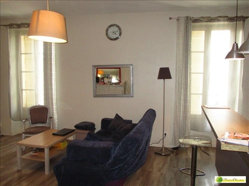 Produit d'investissement immeuble Angouleme 251450€ - Photo 9
