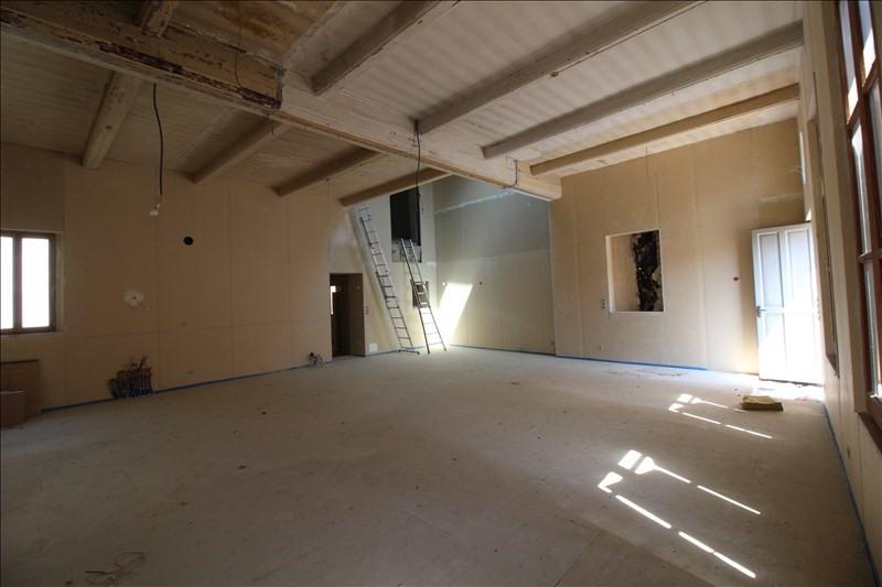 Vente de prestige loft/atelier/surface L isle sur la sorgue 300000€ - Photo 2