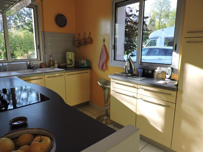 Vente maison / villa Limoges 317940€ - Photo 16