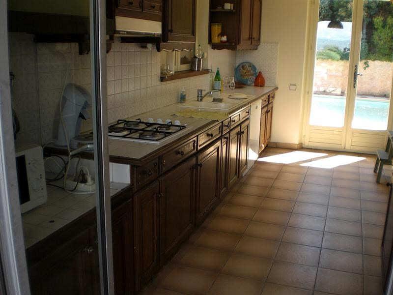 Sale house / villa Saint-aygulf 750000€ - Picture 6
