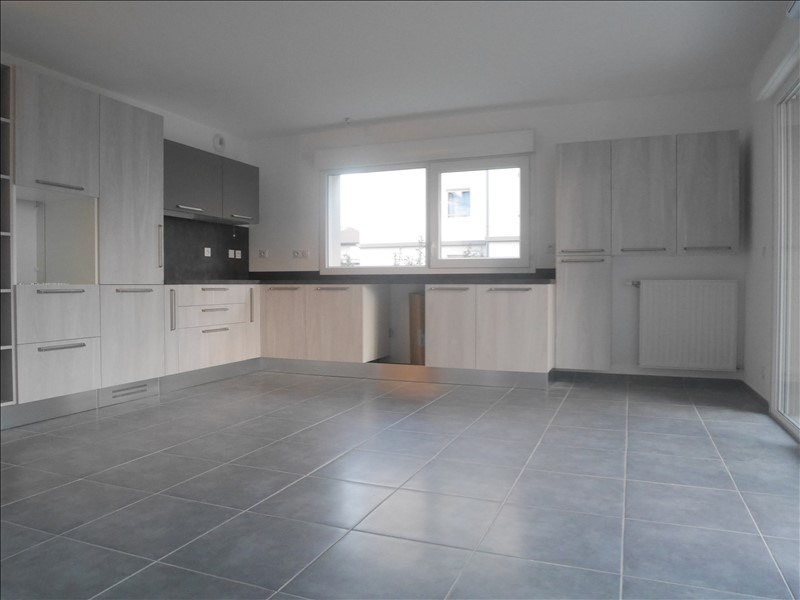Vente appartement Annemasse 329 000€ - Photo 2