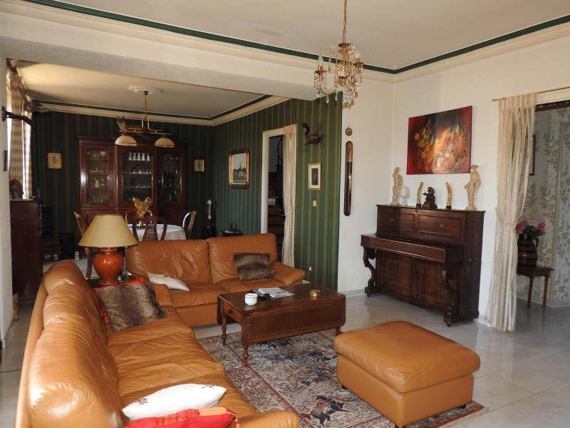 Vente maison / villa Centre ville chatillo s/s 233000€ - Photo 4