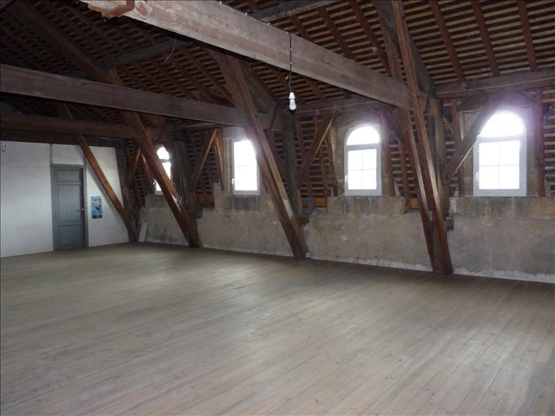 Deluxe sale house / villa Nerac 383000€ - Picture 9
