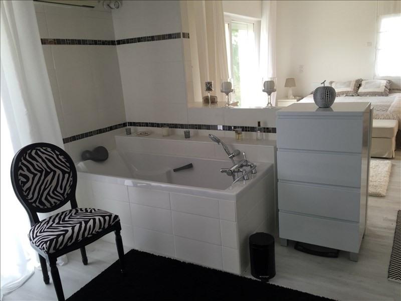 Sale house / villa Castillonnes 535000€ - Picture 4