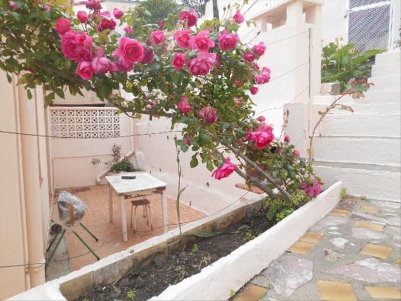 Vente maison / villa Port vendres 220000€ - Photo 2