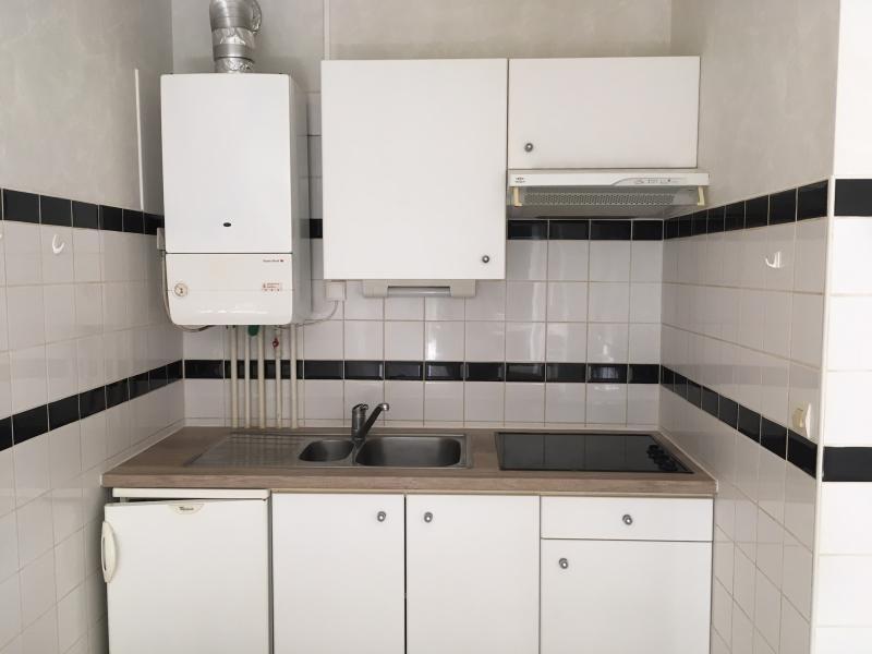 Sale apartment Le bouscat 137000€ - Picture 4