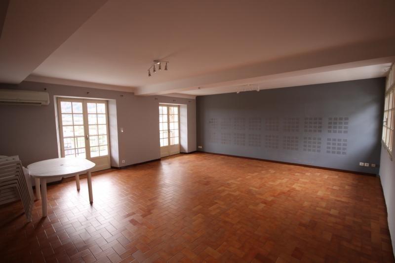 Sale house / villa Asasp arros 120750€ - Picture 2