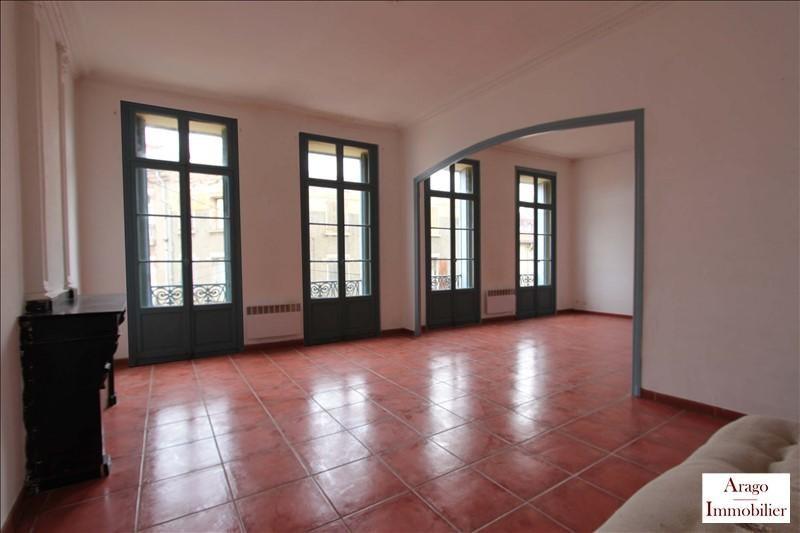 Location appartement Rivesaltes 675€ CC - Photo 2