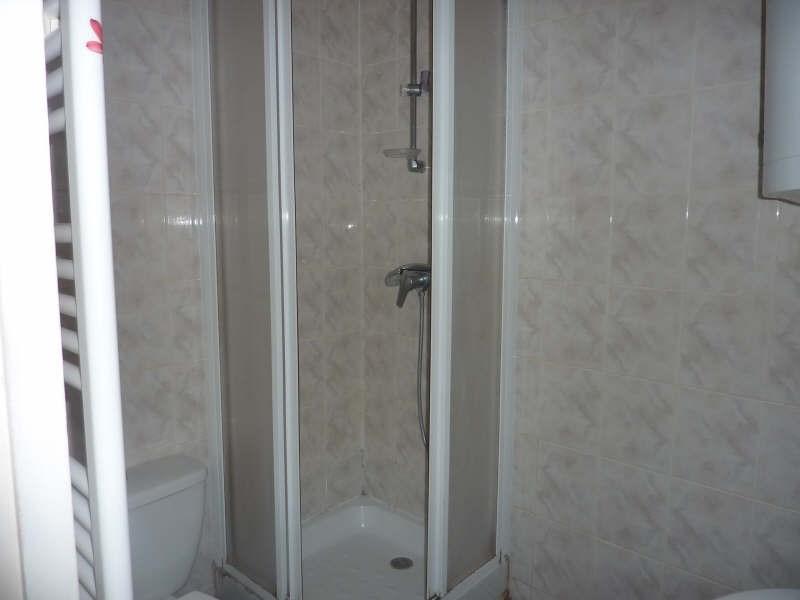 Location appartement Fontainebleau 440€ CC - Photo 3