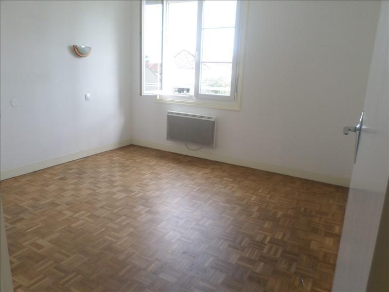 Location maison / villa Chapelle viviers 500€ +CH - Photo 2