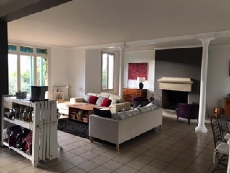 Sale house / villa Vernouillet 699000€ - Picture 6