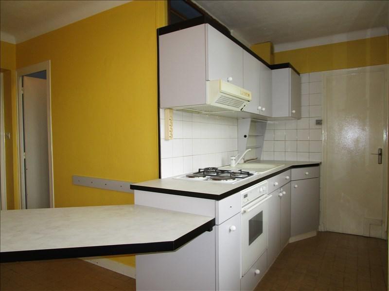 Vente appartement Annecy 211000€ - Photo 3