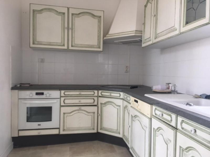 Rental apartment Châlons-en-champagne 860€ CC - Picture 3