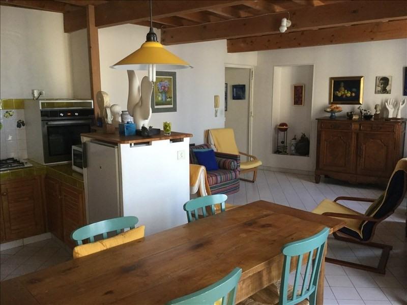 Vente appartement Salon de provence 300000€ - Photo 3