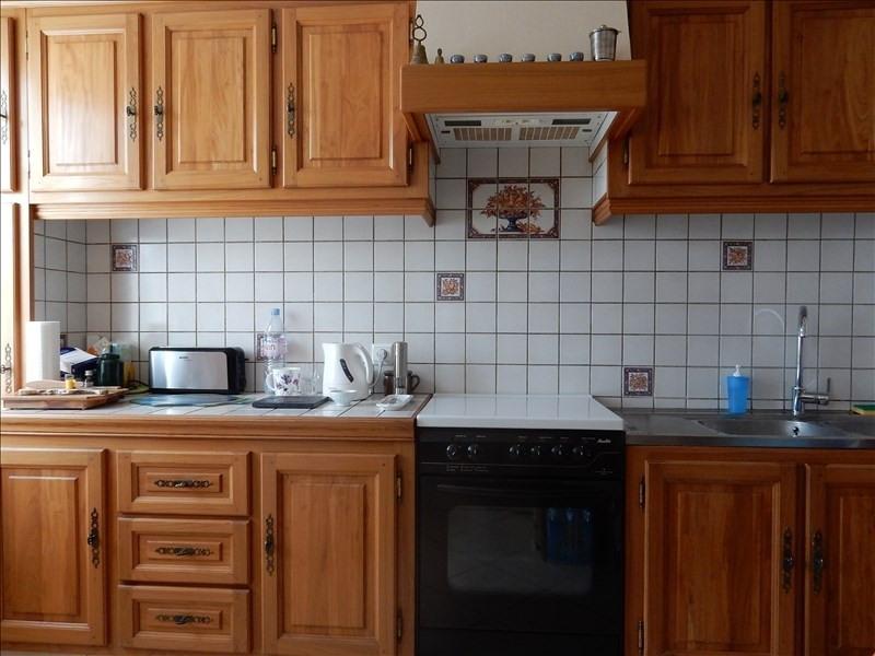 Vente maison / villa St pierre d oleron 469000€ - Photo 8