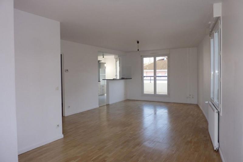 Appartement LYON 4 Pièces 95 m²