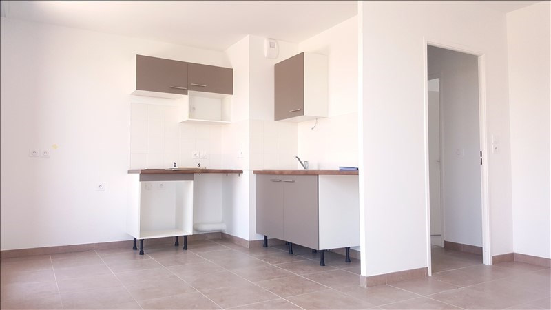 Vente appartement Tournefeuille 309000€ - Photo 5