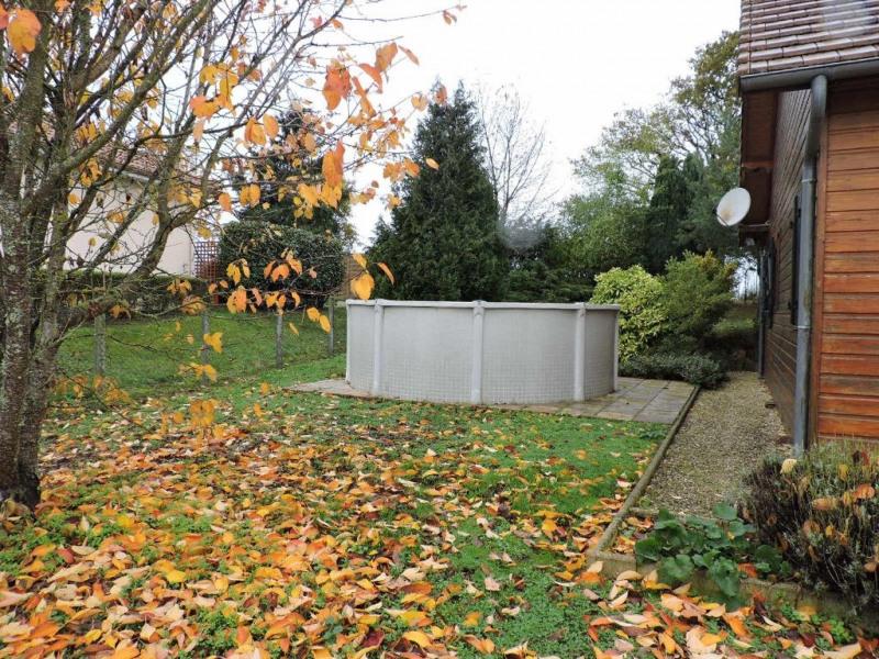 Vente maison / villa Bosmie l aiguille 169600€ - Photo 6
