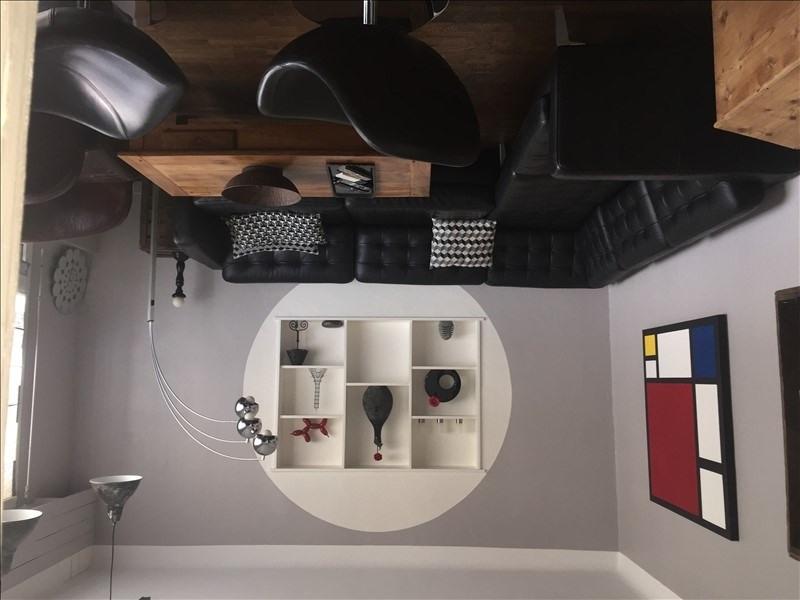 Sale house / villa Saint herblain 465750€ - Picture 10