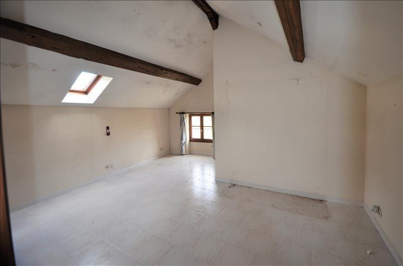 Revenda casa Carrieres sur seine 566500€ - Fotografia 4